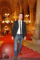 Wienerin 2008 - Rathaus - Fr 14.03.2008 - 275