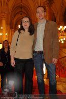Wienerin 2008 - Rathaus - Fr 14.03.2008 - 281
