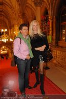 Wienerin 2008 - Rathaus - Fr 14.03.2008 - 282