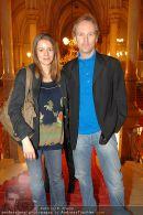Wienerin 2008 - Rathaus - Fr 14.03.2008 - 283
