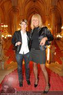 Wienerin 2008 - Rathaus - Fr 14.03.2008 - 285