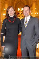 Wienerin 2008 - Rathaus - Fr 14.03.2008 - 319