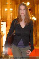 Wienerin 2008 - Rathaus - Fr 14.03.2008 - 335