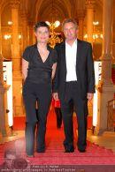 Wienerin 2008 - Rathaus - Fr 14.03.2008 - 338