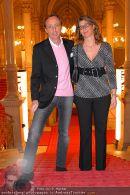 Wienerin 2008 - Rathaus - Fr 14.03.2008 - 340