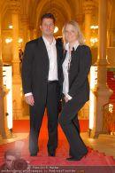 Wienerin 2008 - Rathaus - Fr 14.03.2008 - 341