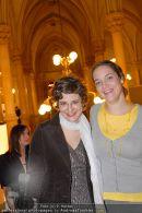 Wienerin 2008 - Rathaus - Fr 14.03.2008 - 368