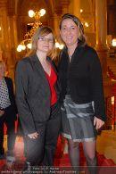 Wienerin 2008 - Rathaus - Fr 14.03.2008 - 374