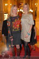 Wienerin 2008 - Rathaus - Fr 14.03.2008 - 406