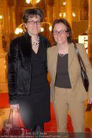 Wienerin 2008 - Rathaus - Fr 14.03.2008 - 417