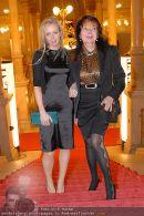 Wienerin 2008 - Rathaus - Fr 14.03.2008 - 431