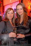 Wienerin 2008 - Rathaus - Fr 14.03.2008 - 486