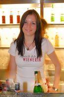 Wienerin 2008 - Rathaus - Fr 14.03.2008 - 493