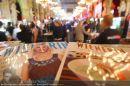 Wienerin 2008 - Rathaus - Fr 14.03.2008 - 74
