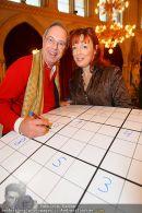 Sudoku Meister - Rathaus - So 30.03.2008 - 25