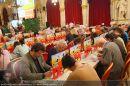 Sudoku Meister - Rathaus - So 30.03.2008 - 29
