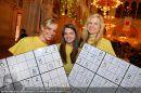 Sudoku Meister - Rathaus - So 30.03.2008 - 36