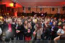 Uni Fest - Rathaus - Sa 19.04.2008 - 17