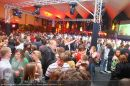 Uni Fest - Rathaus - Sa 19.04.2008 - 80