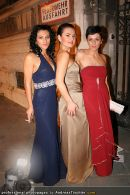 Business School Ball - Rathaus - Fr 02.05.2008 - 1