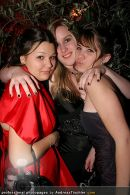 Business School Ball - Rathaus - Fr 02.05.2008 - 28