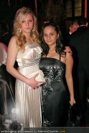 Business School Ball - Rathaus - Fr 02.05.2008 - 63