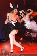 Lifeball Bühne Stars - Rathaus - Sa 17.05.2008 - 61