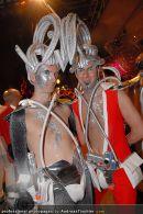 Lifeball Party Gäste - Rathaus - Sa 17.05.2008 - 112