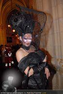 Lifeball Party Gäste - Rathaus - Sa 17.05.2008 - 115