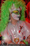 Lifeball Party Gäste - Rathaus - Sa 17.05.2008 - 138