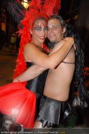 Lifeball Party Gäste - Rathaus - Sa 17.05.2008 - 140
