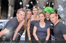 Lifeball Party Gäste - Rathaus - Sa 17.05.2008 - 149