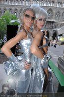 Lifeball Party Gäste - Rathaus - Sa 17.05.2008 - 152