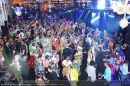 Lifeball Party Gäste - Rathaus - Sa 17.05.2008 - 16