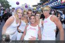 Lifeball Party Gäste - Rathaus - Sa 17.05.2008 - 168