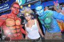Lifeball Party Gäste - Rathaus - Sa 17.05.2008 - 169
