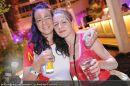Lifeball Party Gäste - Rathaus - Sa 17.05.2008 - 206
