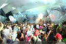 Lifeball Party Gäste - Rathaus - Sa 17.05.2008 - 23