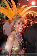 Lifeball Party Gäste - Rathaus - Sa 17.05.2008 - 236