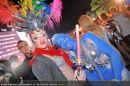 Lifeball Party Gäste - Rathaus - Sa 17.05.2008 - 242
