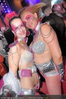Lifeball Party Gäste - Rathaus - Sa 17.05.2008 - 279