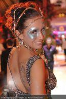 Lifeball Party Gäste - Rathaus - Sa 17.05.2008 - 298