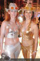 Lifeball Party Gäste - Rathaus - Sa 17.05.2008 - 299