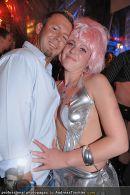 Lifeball Party Gäste - Rathaus - Sa 17.05.2008 - 332