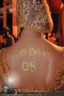 Lifeball Party Gäste - Rathaus - Sa 17.05.2008 - 362