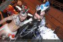 Lifeball Party Gäste - Rathaus - Sa 17.05.2008 - 372