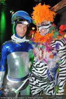 Lifeball Party Gäste - Rathaus - Sa 17.05.2008 - 378