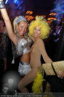Lifeball Party Gäste - Rathaus - Sa 17.05.2008 - 4