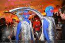 Lifeball Party Gäste - Rathaus - Sa 17.05.2008 - 43
