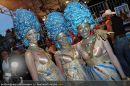 Lifeball Party Gäste - Rathaus - Sa 17.05.2008 - 430